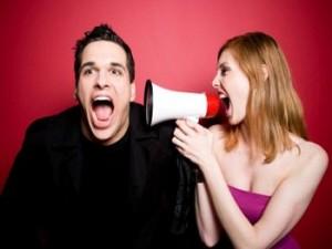 psicologo parejas