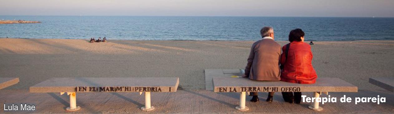 terapia pareja barcelona