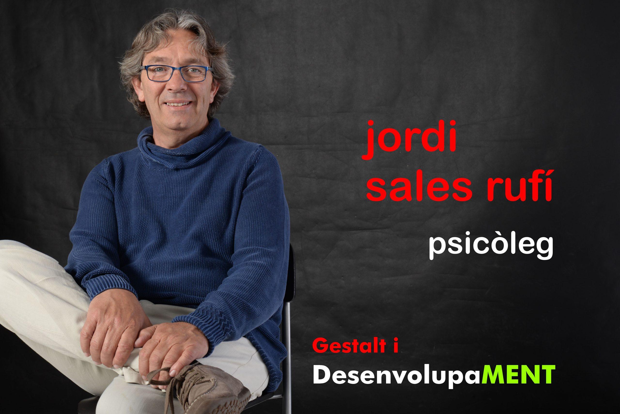 Psicólogos Barcelona,  Psicoterapia, terapia gestalt, coaching, terapia pareja, consultoria de RRHH
