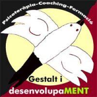 Logo Gestalt i desesenvolupament